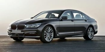 BMW-7-Series MY18 w carsdealer.eu